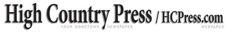 High Country Press